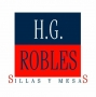 HG. Robles