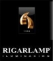 Rigarlamp