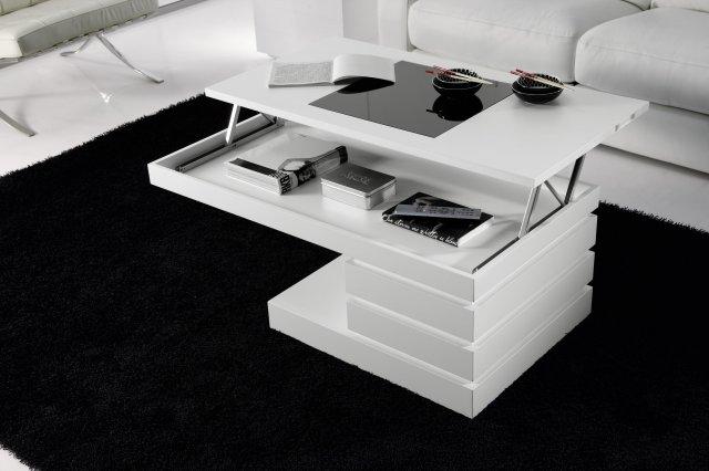 Mesas/sillas > Mesas de centro