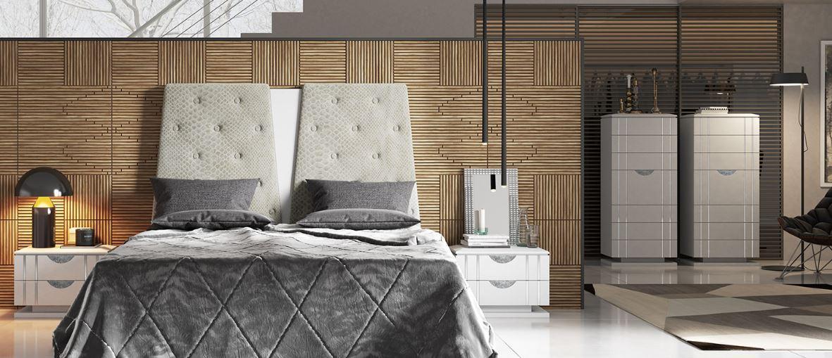 Alta decoraci n alta decoraci n for Muebles alta decoracion